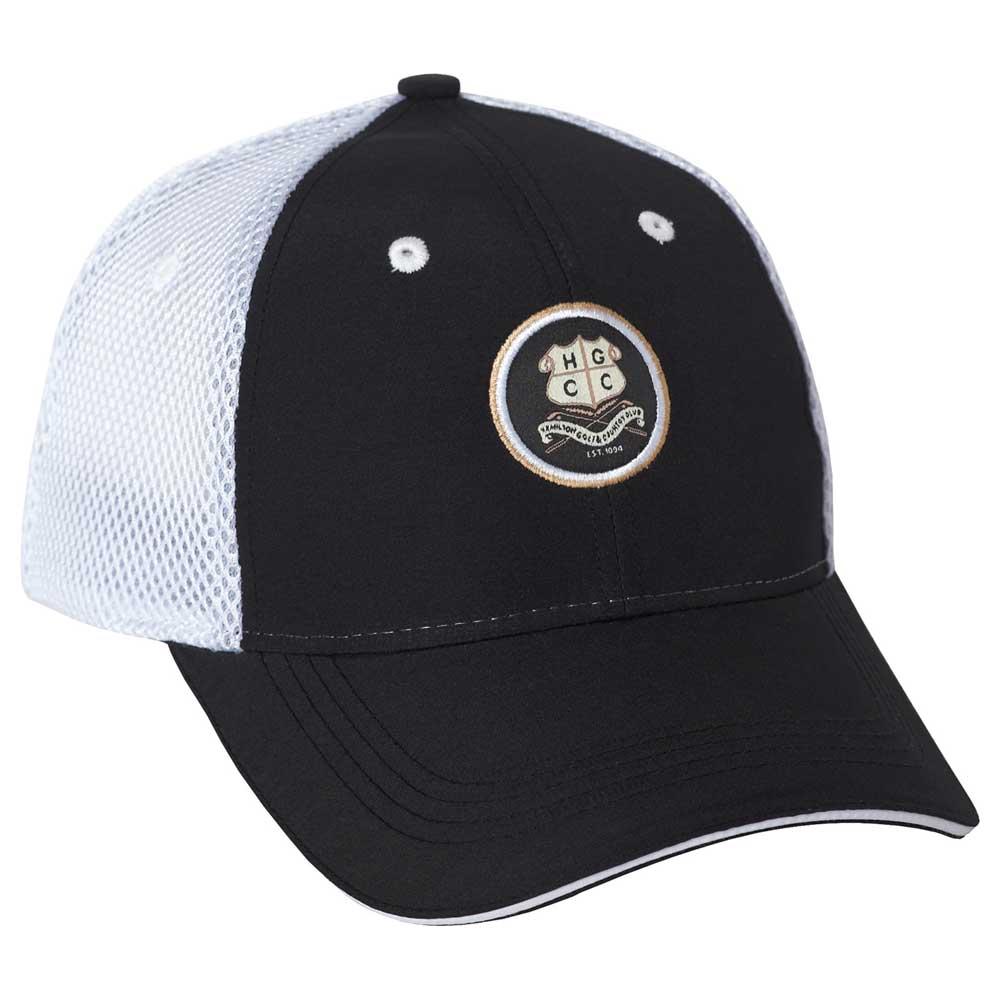 U-Ascend Performance Ballcap