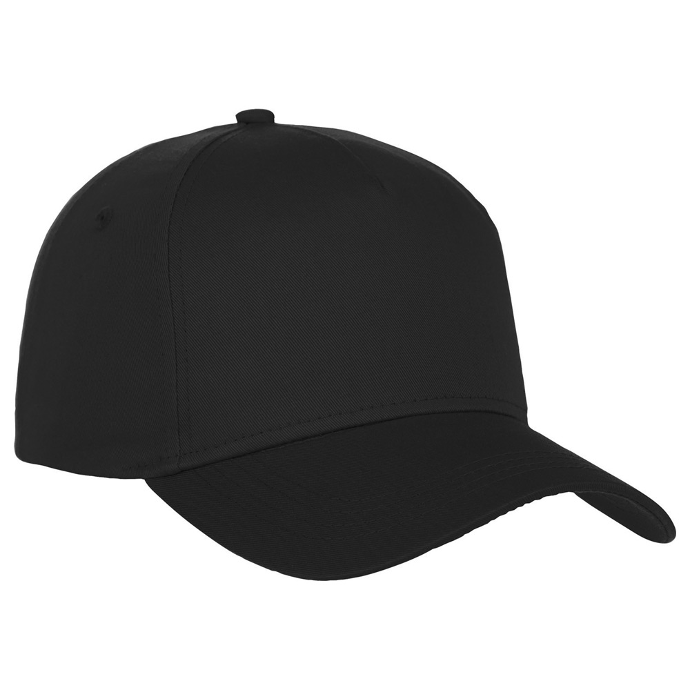 U-Composite Ballcap