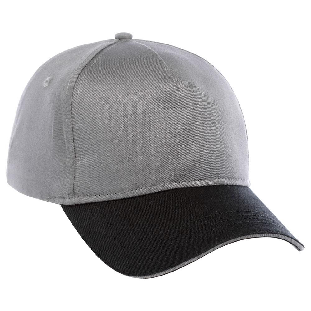 U-GALVANIZE Ballcap n/a