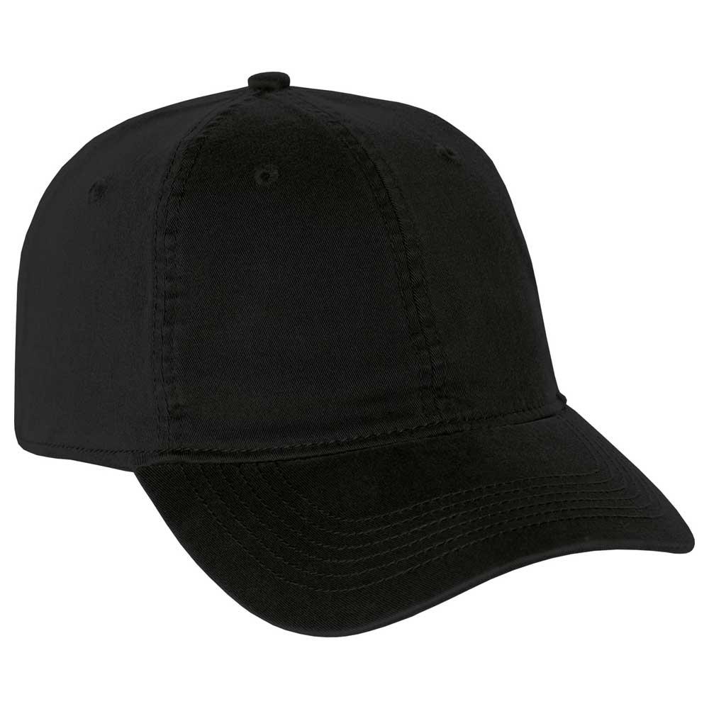 U-Flex Stretch-Fit Cap