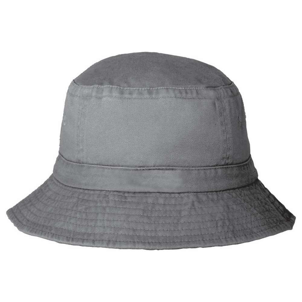 U-Moxie Vintage Twill Bucket