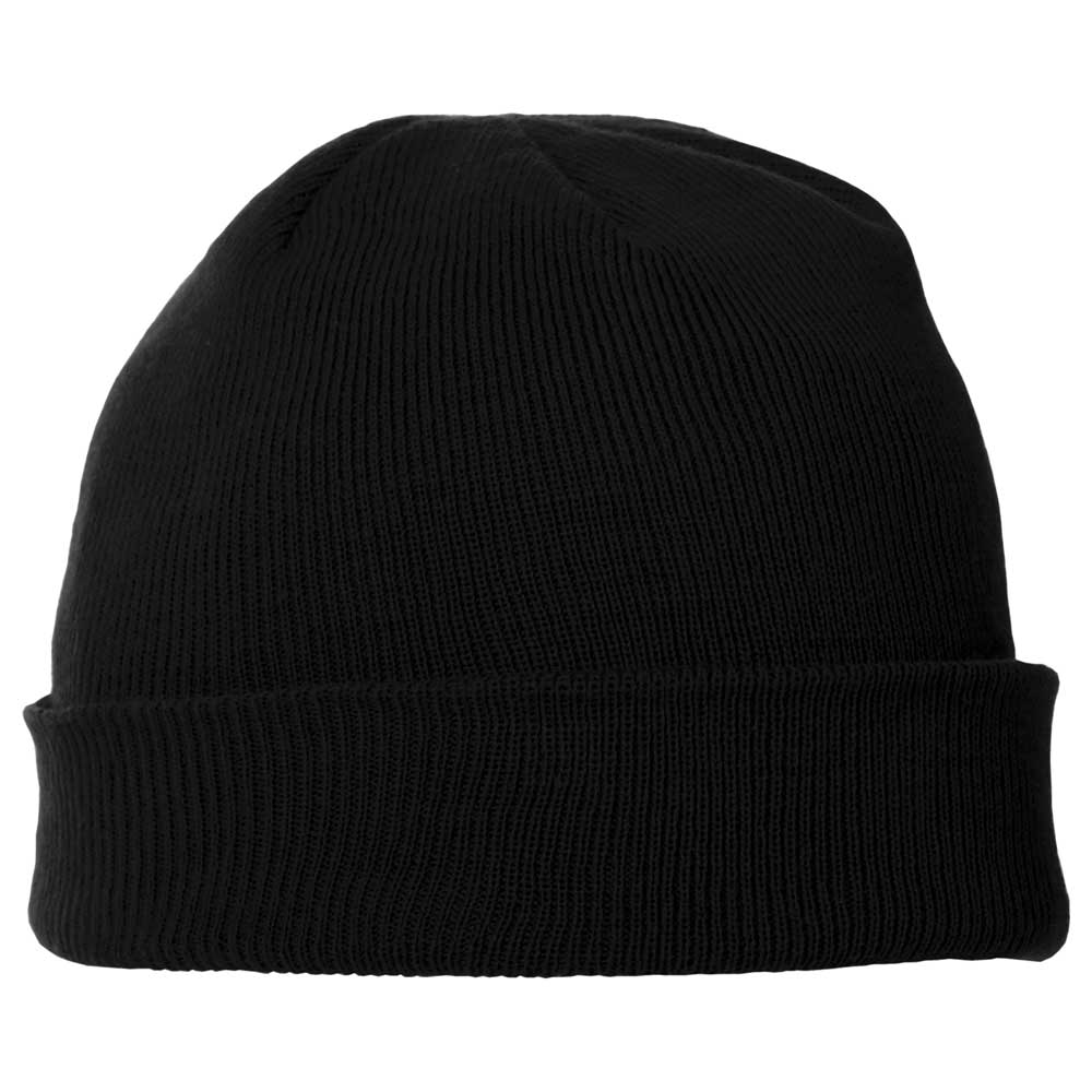 U-Endure Knit Toque