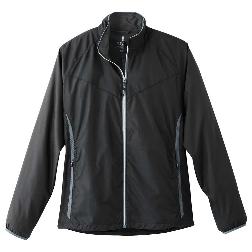 W-Banos Jacket