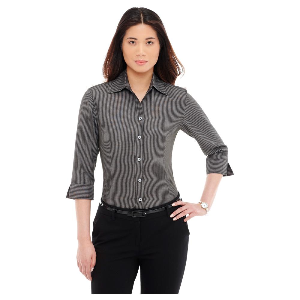 W-Brewar Long Sleeve Shirt