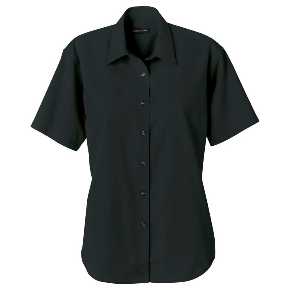 W-Matson Short Sleeve Shirt