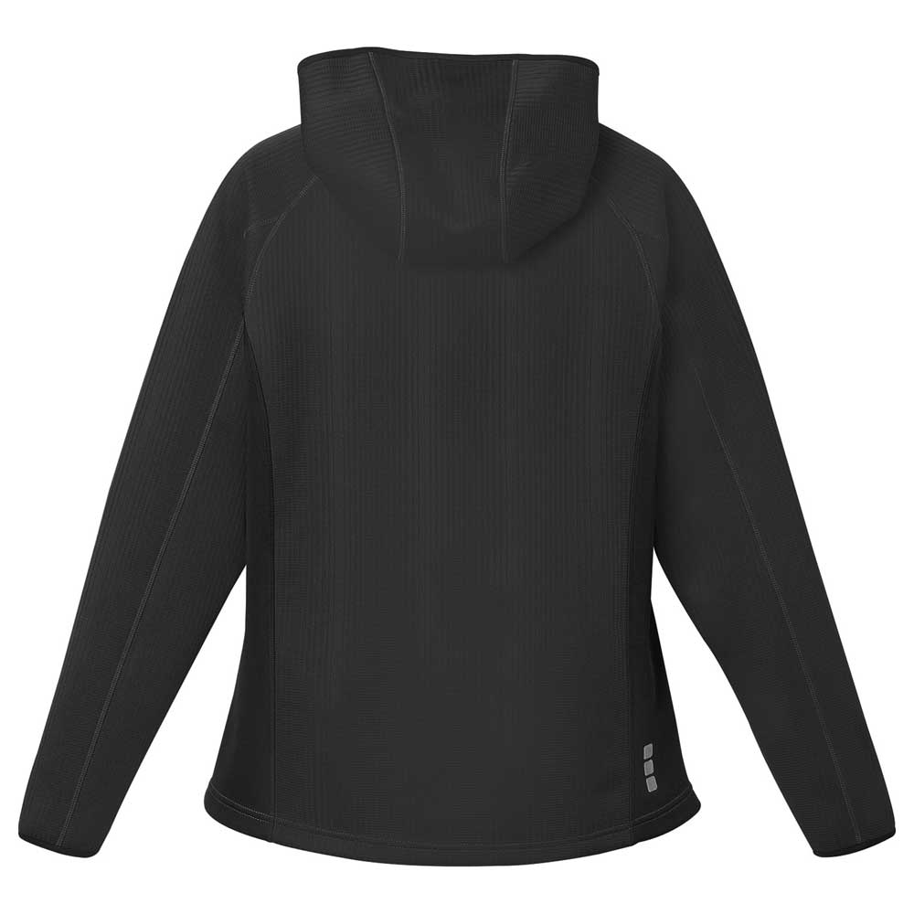 W-Ferno Bonded Knit Jacket