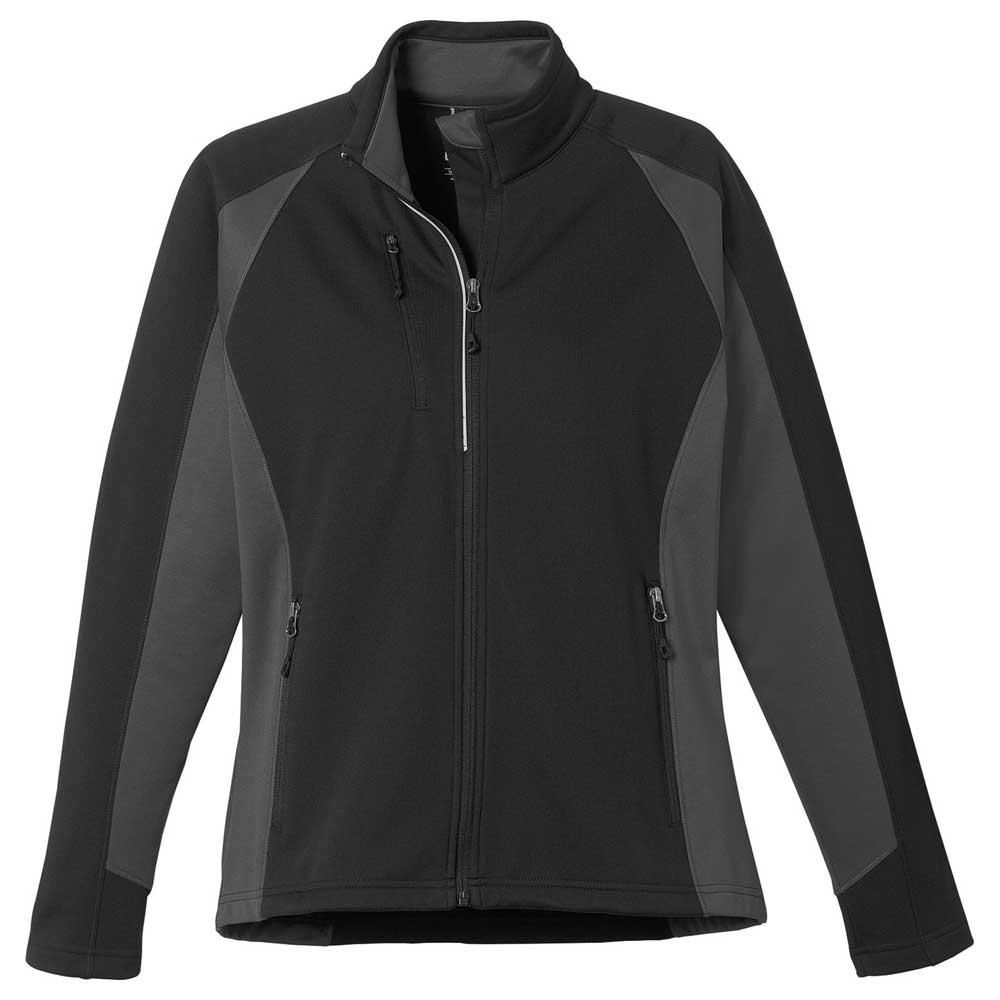 W-Galeros Knit Jacket