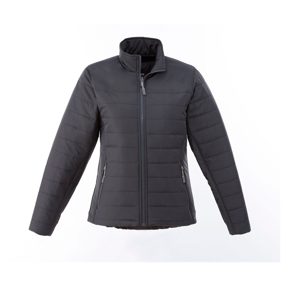 W-Teton 3-In-1 Jacket