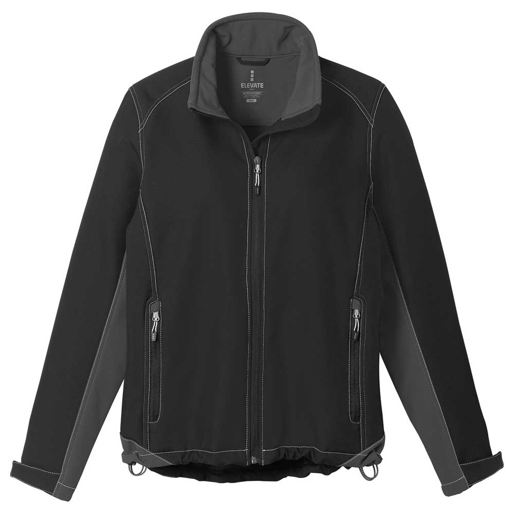 W-Iberico Softshell Jacket