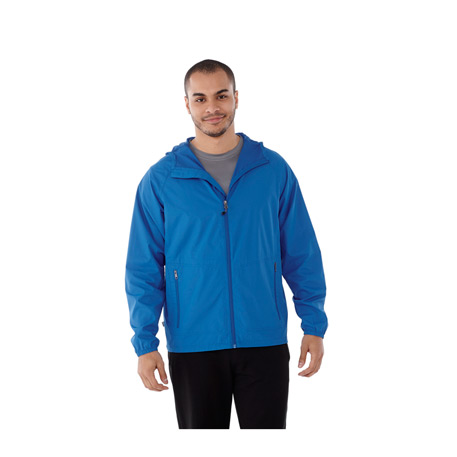 M-Kinney Packable Jacket