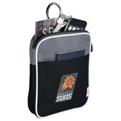 Slazenger™ Turf Valuables Pouch