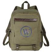 Field & Co.® Ranger 15