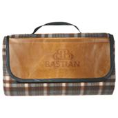 Field & Co.® Picnic Blanket