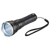 High Sierra® Flashlight