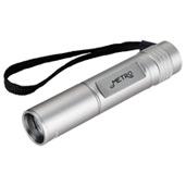 High Sierra IPX-4 CREE R3 Flashlight