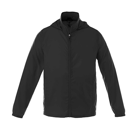 M-DARIEN Packable Lightweight Jacket - TM12983 - Trimark