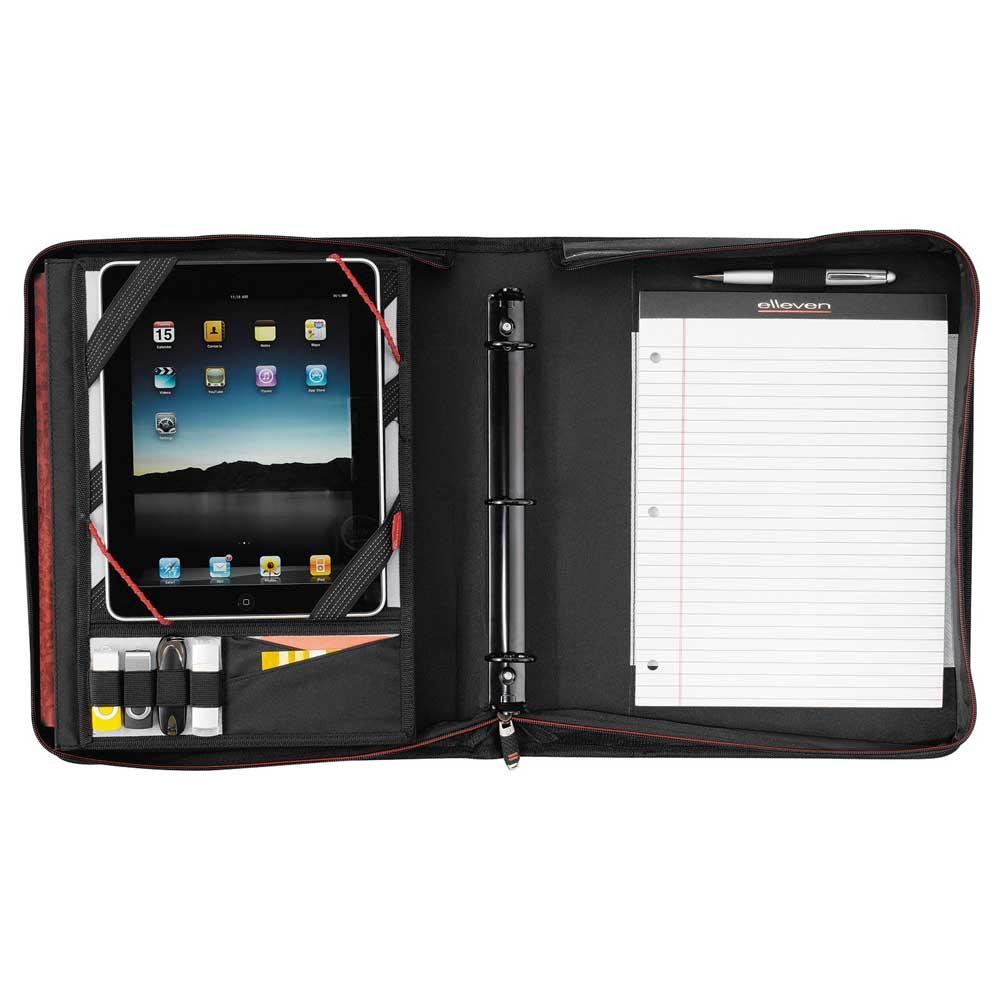 "elleven™ 10"" Tablet  Presentation Portfolio"