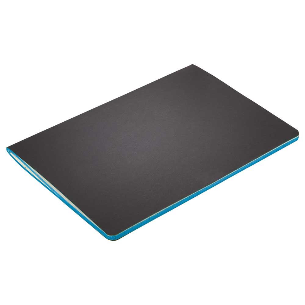 Color Pop Saddlestitch JournalBook™
