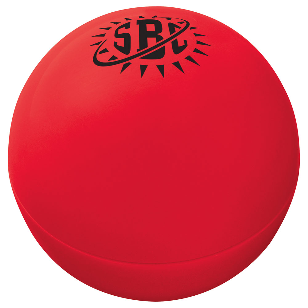 Non-SPF Solid Color Lip Balm Ball