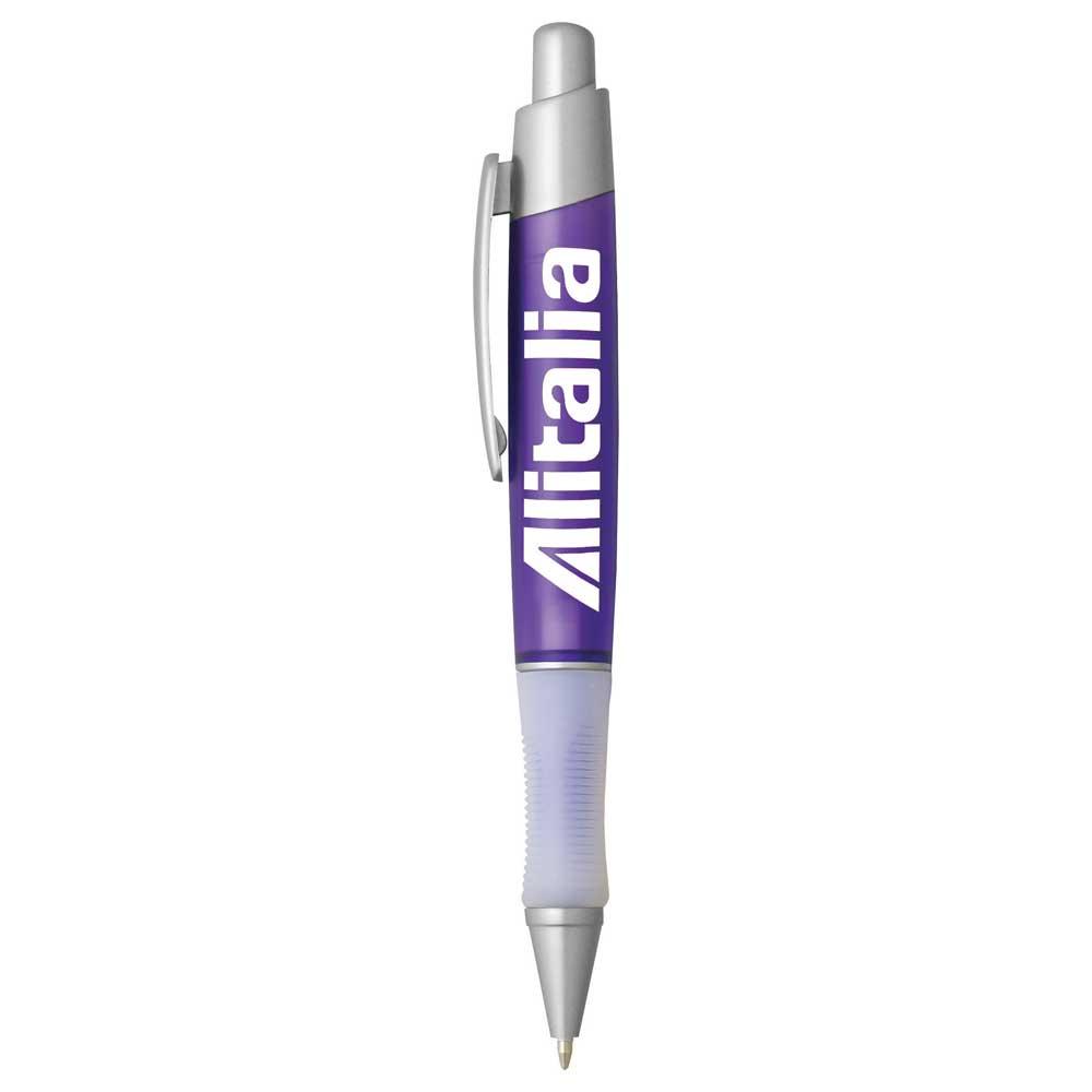 Westin Ballpoint Pen