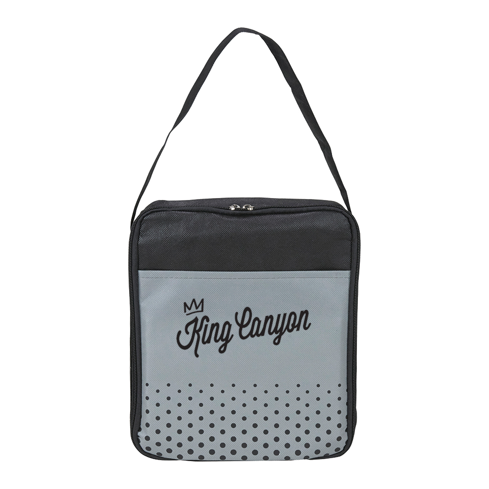 Horizons Non-Woven 6 Can Lunch Cooler