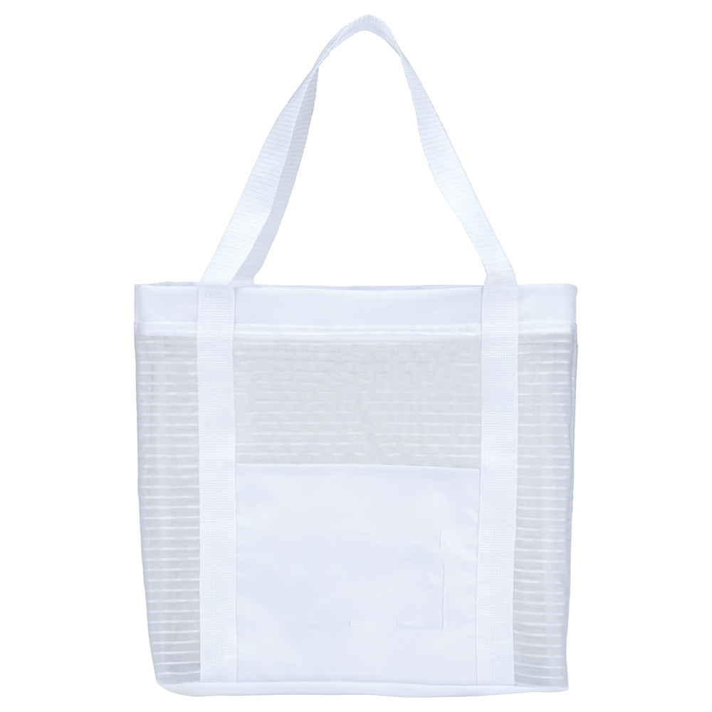 Magic Mesh Tote