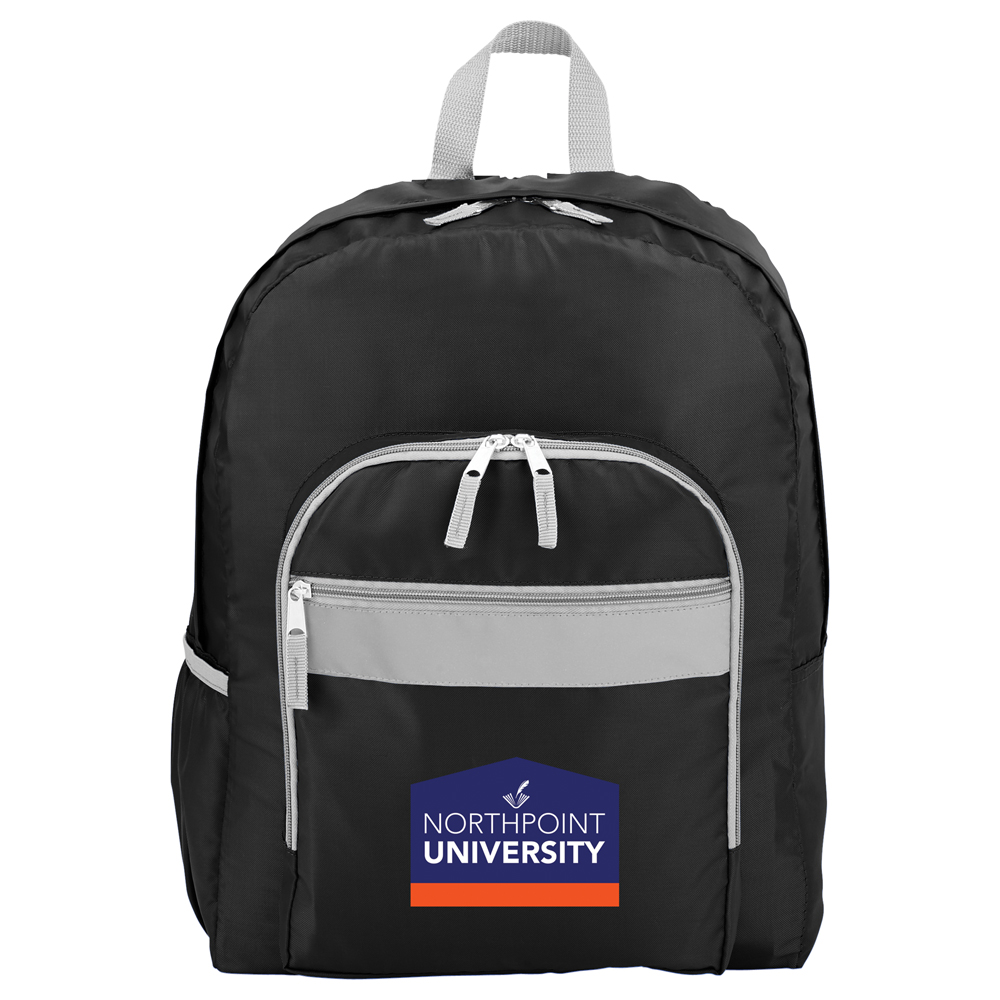 "Everyday 15"" Computer Backpack"