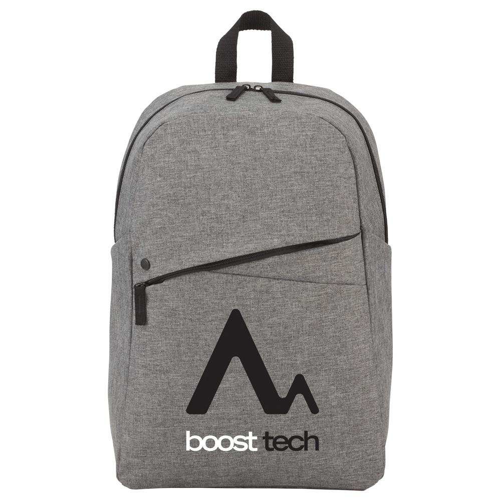 "Iconic Slim 15"" Computer Backpack"