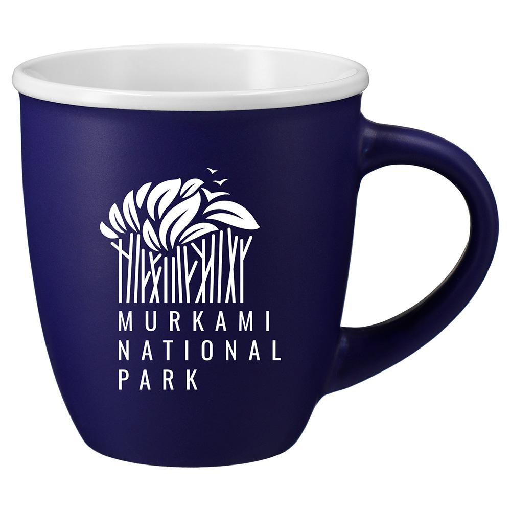 Luna 12oz Ceramic Mug