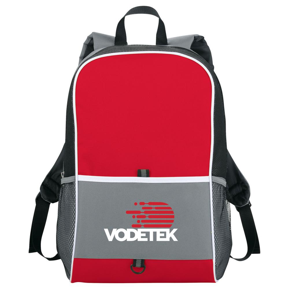 Skywalk Large Backpack