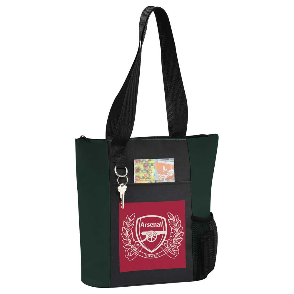 Infinity Convention Tote