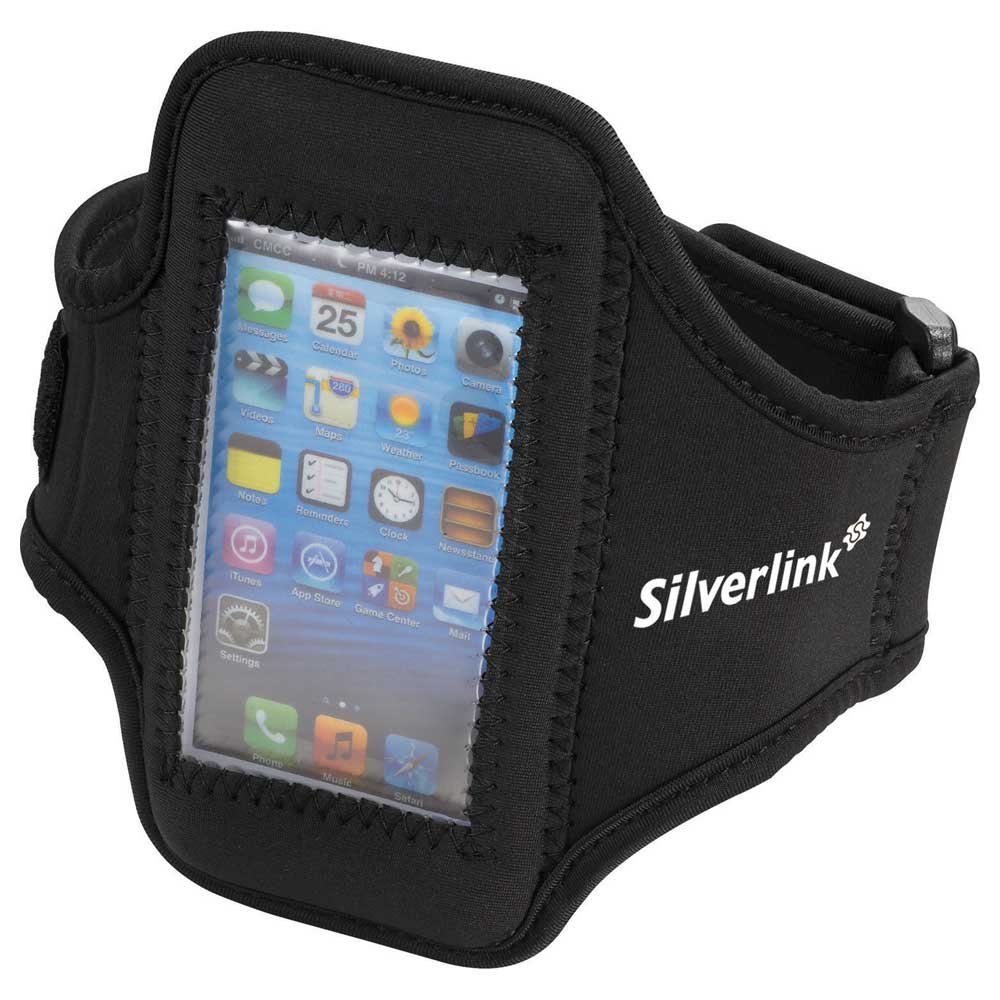 Arm Strap for iPhone 5/5S