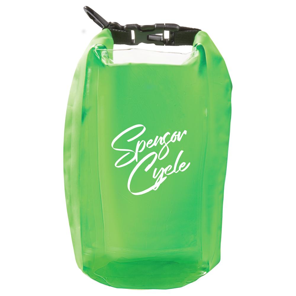 Scout 2L Waterproof Outdoor Bag