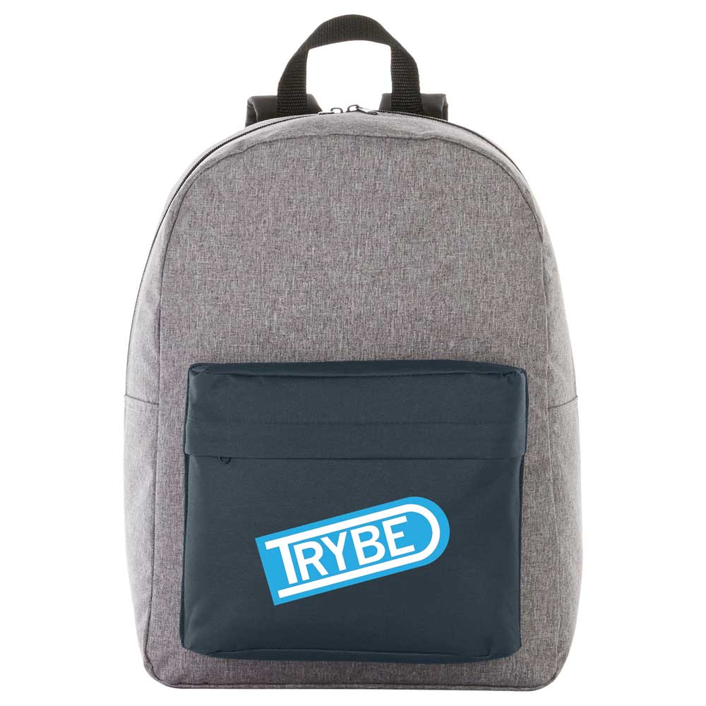 "Lifestyle 15"" Computer Backpack"
