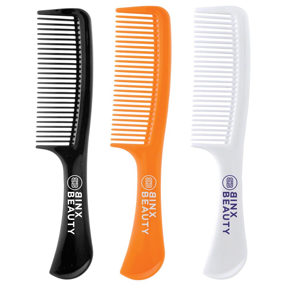 Trusty Classic Handle Comb