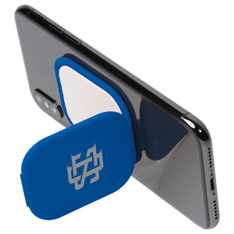 Flection Phone Stand & Holder