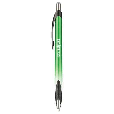 Nadia Ballpoint Pen