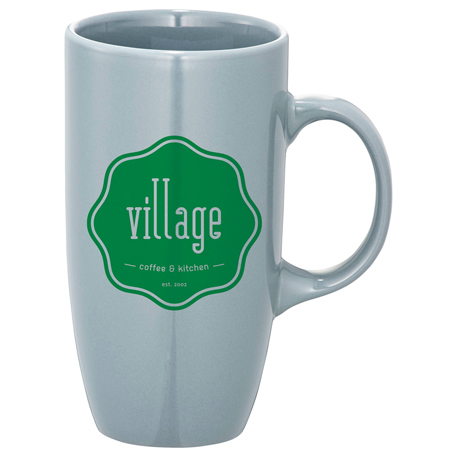 Vita 20oz Ceramic Mug