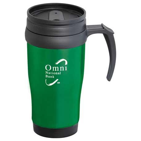 Sanibel 14oz Travel Mug