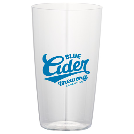 Ocean 20oz Craft Cup