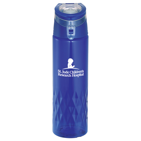 Moa 25oz Tritan  Sports Bottle