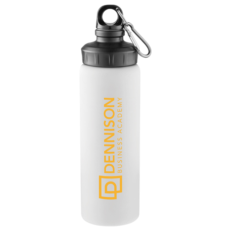 Starsky 25oz Stainless Sports Bottle