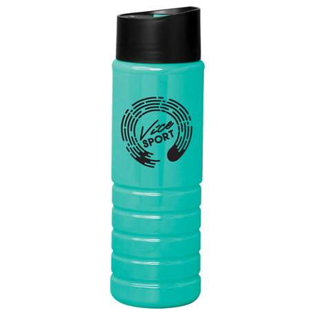 Vice 25oz Sports Bottle