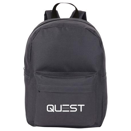 Breckenridge Classic Backpack