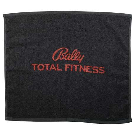 Go-Go Rally Towel