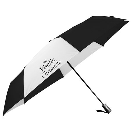 "54"" Jumbo Auto Open Close Umbrella"