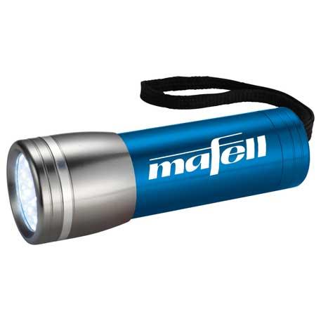 Axis 14-LED Flashlight