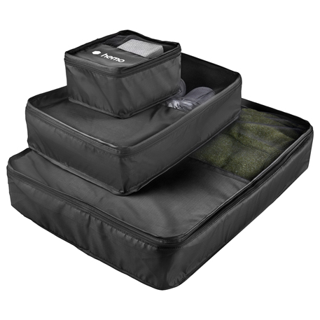 Packing Cubes 3pc set
