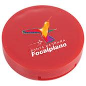 SPF15 Lip Balm with Mirror Case