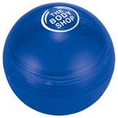 Non-SPF Lip Balm Ball (Translucent)